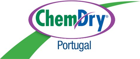 Chem-Dry Portugal - Homepage
